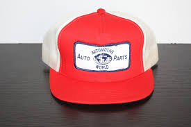 Vintage Automotive Auto Parts World Hat Trucker Patch Rare Car Truck ... When Searching For Classic Trucks Sale 1 Mix And Thousand Fix Rc Trucks L The World Of Beautiful Machines More Youtube Cortes World Truck Parts Home Facebook Lets See Your White Tacoma Toyota Pinterest Class Auto Distribution And Repair System In Murphy Nc If Brad Keselowskis Team Took A Risk At Phoenix It Was Bold One Amazoncom Diesel Power March 2018 Magazine Everything Else Drag Link 1421in Ds1179 Midwest American Releases New Products Sabo The World Africa Southern Rnn News Eng Jcb Renews Aftermarket Contract With Norbert Dentressangle