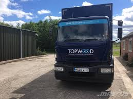 Iveco -axo-document-shredder-eurocargo-180e24-axo608 Box Body Trucks ... Vst42e Shred Truck Vecoplan Iveco Dumentshddereurocargo180e24axo608 Box Body Trucks Shredding Mobile On Site Residential Commercial Insite Alpine Shredders Trucks Engineered To Last Specialty Oilfield Trivan Body Used Equipment 2011 Ford F 550 Shredtech Document Paper Shredtech Competitors Revenue And Employees Owler Company Profile For Sale Documents Related Your Business Are As Much Important Shredding For Sale Coursework Writing Service