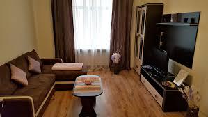100 Design Apartments Riga Central Avotu 2 Bedrooms RIGA RENTALS