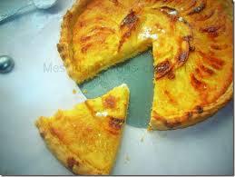 dessert au pomme rapide tarte aux pommes normande le cuisine de samar