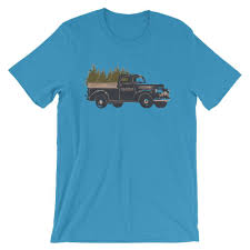Truck Tree-shirt – Madera Outdoor Hipster Pigcom Your Funny Tshirt Discovery Platform Linbak Rakuten Global Market Ipdent Hirts Hirts Mack Truck T Shirt Yeah Mudflap Girl Shirtstash Its Go Time Kids Fire Tshirt New Handsome In Pink Captain Patrick Brown 3 Commemorative 911 Paddy Driver Style Shirt Hirtsshop Life Shirts Gmc T Trucker Truck Men Official Merchandise Archives Western Star Mens Patriotic American Lifestyle Apparel Made The Usa Live Terrific Trucks Group Toddler Just Tow It Tow Tshirts Teeherivar Scheid Diesel Motsports Pull Team Shirts Apparel
