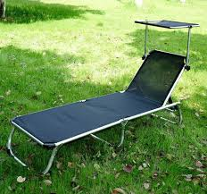 Sears Folding Lounge Chairs by Best 25 Craftsman Chaise Lounge Chairs Ideas On Pinterest What