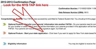 Fafsa Help Desk Number by Apply For Aid