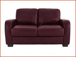 petit canap pour chambre canapé petit canapé fantastique petit canapé pour chambre unique