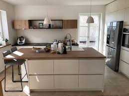 küchen möbel meier