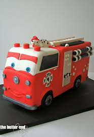 16 Best Ideas For Front Of Fire Truck Cake Images On Pinterest ... Betty Crocker New Cake Decorating Cooking Youtube Top 5 European Fire Engines Vs American Truck Birthday Fondant Criolla Brithday Wedding Cool Crockers Amazoncom Warm Delights Molten Caramel 335 Getting It Together Engine Party Part 2 How To Make A With Via Baking Mug Treats Cinnamon Roll Mix To Make Fire Truck Cake Engine Birthday Video Low Fat Brownie Fudge Trucks Boy A Little Something Sweet Custom Cakes