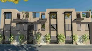 4 Marla House Design Front Elevation   4 Marla House Design Front ... Modern House Front Side Design India Elevation Building Plans 10 Marla Home 3d Youtube Nurani The 25 Best Elevation Ideas On Pinterest Kerala Indian Budget Models Mediumporcainti30x40housefrtevationdesignstable Beautiful New Photos Amazing How To A In Software 8 Ideas Of Single Floor And Awesome Images Interior 100 Long Pillar Emejing 3d Home Front Designs Tamilnadu 1413776 With