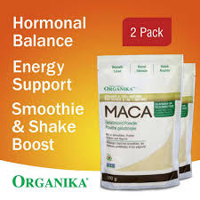 Organika® - Certified Organic Gelatinized Maca Powder June 2017 Blessed With Wonders Via Vlo St Lawrence Watershed Tugster A Waterblog Bulk Barn Flyer Jan 25 To Feb 7 Une Livre La Fois 110514 180514 Vehicle Shipping Rates Services Canada Private 1 Bdrm Suite With Parking And Wifi Apartments For Rent Btb Reit 001252 De Concorde Street Bullysticksca All Natural Dog Chews