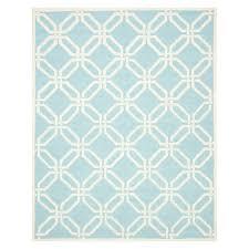 light blue kitchen rugs 15 exles of breathtaking italian