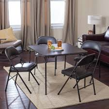 Big Lots Kitchen Table Chairs by Big Lots Home Decor Fall Home Decor Haul From Big Lots And Dollar