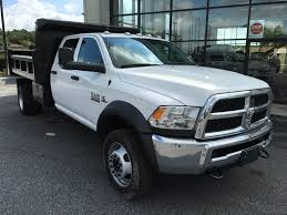 New 2018 Ram 5500 TRADESMAN CREW CAB 4X4 11FT RUGBY DUMP For Sale Or ... Fleet Cars Business Commercial Vehicles Gm Mack Rd686sx For Sale Waldorf Maryland Price Us 12500 Year Interactive Title And Registration Manual New 2018 Ram 5500 Landscape Dump In Easton Md 18093 Trucks For Sale Truck N Trailer Magazine Quality Used In Md 2019 20 Top Upcoming The Peterbilt Store Commercial Dump Truck 2010 Ford F350 Diesel On Cmialucktradercom