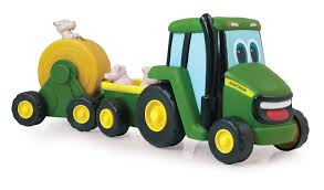 Britains John Deere Country Fair Wagon Ride 35089M6 - Farm Toys Online Ertl John Deere 400d Adt Dump Truck Nib 150 Scale 2300 Pclick John Deere Toys Monster Treads At Toystop Toys Mascor Online Clothing And Gifts Automotive Tractor Dump Truck Motorized Movement Up And Mega Bloks From Youtube Plastic Toy Front Loader 25 Similar Items Articulated Trucks For Sale Us 38cm Big Scoop Big W 150th High Detail 460e Adt New Preschool Spring A Sweet Potato Pie Yellow 3d Cgtrader Toy Vehicles