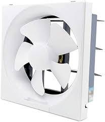 exhaust fan abluftventilator zjing 30x30 lüftungsgitter