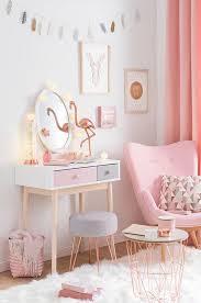 chambre boudoir chambre boudoir gawwal com