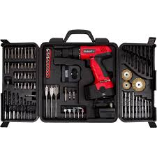 Stalwart 89-Piece 18-Volt Cordless Drill Set | EBay Kobalt Truck Tool Box Chrome Boxes 48 Inch Inch Shop 18drawer 53in Stainless Steel Chest At Lowescom Home Depot Best 2018 Review In The Word Plasti Dip Tool Box Page 2 Nissan Frontier Forum Has Wheel Well Intference Doesnt Fit Ford F150 Low Profile Truck Fits Toyota Tacoma Product Review Youtube Drawer Portable Chestkobalt On Shoppinder 714in X 196in 14in Black Alinum Fullsize