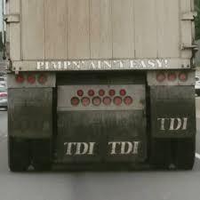 Funny Truck Sticker - Album On Imgur