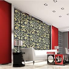 gold and black plating glass mosaic tile murals frosted