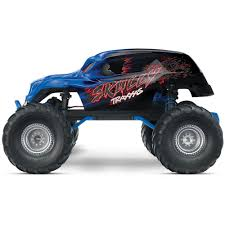 Traxxas Skully™ Monster Truck | Lee Martin Racing | LMRRC.com Traxxas Xmaxx 8s 4wd Brushless Rtr Monster Truck Red Tra770864 Stampede 4x4 Lcg 110 Black Tra670541 Dude Perfect Rc Edition Unlimited Desert Racer 6s Electric Race Rigid Bigfoot Firestone Tra360841 2wd Scale Silver Cars Trucks Adventures 30ft Gap With A Slash 4x4 Ultimate Car Action Exclusive Announces Allnew Xmaxx And We Tqi Tsm 8s Robbis Hobby Shop Raptor Replica Fox 580941blk Dollar 6s 116 Erevo 4wd Brushed Ebay