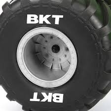 100 Monster Truck Grave Digger Videos Axial 110 SMT10 4WD RTR VIDEO