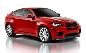 BMW X6 Reviews, Specs, Prices, Photos And Videos   Top Speed Autosport Inc Batavia Il New Used Cars Trucks Sales Service 20 Bmw X7 Price Specs Interior And Release Date Peugeot 206hondamitsubishisuzukicar Wallpapersbikestrucks 2008 X3 Parts Pick N Save For Sale Car Factory New Electric Trucks L Plant Munich 100 Electric Topsfield Ma Motor Company 2015 X5 Model Hobbydb 635d Car Euro Norm 4 17900 Bas Spied Plugs A Hybrid Powertrain Into The X1 Suv Carscoops Suvs For At Cheap Prices Lotpro