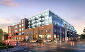 100 Wrigley Lofts Wonder Condos UB Realty Inc Brokerage