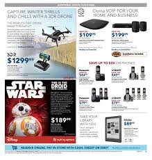Best Buy Flyer January 15 To 21 Best Buy Pixel 2 Preorders May Come With Google Home Mini Security Camera Packages Cameras Canada Bestbuycom Rated 465 Stars By Customers Ratings Lowest Price Inter Call Goip 1664 Voip Gateway Isdn Voip Phones Online At Prices In Indiaamazonin Att El52303 Dect 60 Expandable Cordless Phone System With Ooma Linx Voip Extender Black Internet The Mummy Digibook Only Bluray Combo 2017 Mobile Gift Card 250 Cards Headsets For Flying Koshurbatt Chronicle