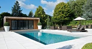 Outdoor Swimming Pool Construction & Design | Falcon Pools ... 17 Perfect Shaped Swimming Pool For Your Home Interior Design Awesome Houses Designs 34 On Layout Ideas Residential Affordable Indoor Pools Inground Amazing Pscool Beautiful Modern Infinity Outdoor Cstruction Falcon 16 Best Unique Decor Gallery Mesmerizing Idea Home Design Excellent
