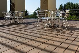 Ipe Deck Tiles This Old House by Ipe Wood Vs Composite Decking Comparing Cost And Performance
