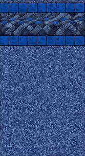 Best Above Ground Pool Floor Padding by 100 Gorilla Floor Padding For 18ft Round Amazon Com Intex