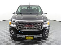 New 2018 GMC Canyon 4WD Denali In Nampa #D480674 | Kendall At The ... Design Your Own Custom Car New 2018 Gmc Canyon 4wd Denali In Nampa D480674 Kendall At The The Ridgelander Gives You Ability To Have Full Access Your B Tires Lift Kits Wheels Upgrades Richmond Ky Millers Built On Bagz Darren Wilsons 1948 Dodge Fargo Pickup Slamd Mag Jammotruck Is Hammock For Truck Bed Its A Top Five Reasons Wrap Car Agency Blog Soundenvision Rci Bed Rack Saves Space And Organizes By Sierra 2500 Gat Peterbilt Truck Configurator