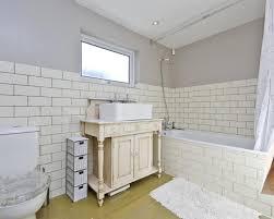 28 luxury rectangle bathroom tiles eyagci