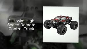 Best RC Cars For Kids - Top 5 List Spring And Summer 2016 - YouTube Dump Trailer Remote Control Best Of Jrp Rc Truck Pup Traxxas Ford F150 Raptor Svt 2wd Rc Car Youtube Awesome Xo1 The Worlds Faest Rtr Rc Crawler Boat Custom Trailer On Expedition Pistenraupe L Rumfahrzeugel Snow Trucks Plow Dodge Ram Srt10 From Radioshack Trf I Jesperhus Blomsterpark Anything Every Thing Jrp How To Make A Tonka Rc44fordpullingtruck Big Squid Car And News Toys Police Toy Unboxing Review Playtime Tamiya Mercedes Actros Gigaspace Truck Eddie Stobart 110 Chevy Dually