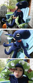 Best 25+ Octopus Costume Ideas On Pinterest | Under The Sea ... Infant Baby Lamb Costume Halloween Costumes Pinterest 12 Best Halloween Ideas Images On Ocean Octopus Toddler Boy Costumes 62 Carnivals Ideas 49 59 32 Becca Birthday Collection For Toddlers Pictures 136 Kids Pottery Barn Supergirl Dress Up All Things