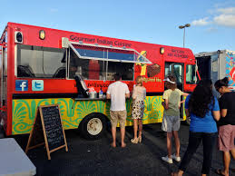 100 Orlando Food Truck Bazaar My Fun Life In