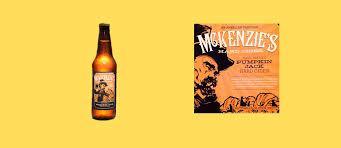 Leinenkugel Pumpkin Spice Beer by Leinenkugel U0027s Harvest Patch Shandy Drunken Pumpkins