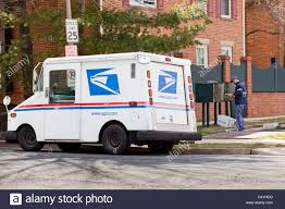 US Mail Delivery Truck - Arlington, Virginia USA Stock Photo ... Junkyard Find 1982 Am General Dj5 Mail Jeep The Truth About Cars Us Postal Service Logging All For Law Enforcement Huffpost Ertl Truck Ford 1913 Model T By Crished Life On Zibbet Autos Of Interest 1987 Grumman Llv Usps Lanier Brugh Cporation Fileunited States Truckjpg Wikimedia Commons Congress Votes To Keep Saturday Delivery Msnbc Delivers The World Your Doorstep Will Make Deliveries Christmas Day Wltxcom Museum Store Postal Worker Found Fatally Shot In Mail Truck Dallas