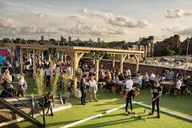 Rooftop Bars In London 2017 | British Vogue Top 10 Rooftop Bars In Ldon About Time Magazine Best 25 Rooftops Ideas On Pinterest City Central Park Nyc And The Photos Cond Nast Traveler Roof Terraces Function Fixers Ldons Best Rooftop Bars With Dazzling Views Out Worlds Most Spectacular Mandarin Oriental For Sweeping Of Los Angeles Madison One New Change Bar Terrace Skylight A Croquet Lawns A Roof Sushisamba