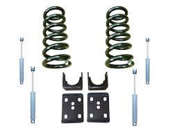 3/6 Lowering Kit (Coils) With Drop Shocks For Chevy C10 GMC C15 ... 36 Lowering Kit Coils With Drop Shocks For Chevy C10 Gmc C15 B12 Series Pro Buff Truck Outfitters Belltech And Stylin Trucks Partner For Exclusive Limited Offer On Reboot Trick60 1960 Classic Customs Losthopes 1966 C10 Low Buck Build Page 3 The Hamb 19992018 Shock Extender 69 0611 Gm Silverado Dumped Driveable Truckin Tech Lowered Truck Shocks 620 Ratsun Forums 2018 Ford F150 Lariat Supercrew By Airdesign Maxtrac Suspension 2 Bilstein Mustang Strut Prokit Spring Cheapskate Budget Build S10 Update The Truck Is Lowered We