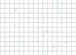 Marble Floor Texture Floors Tiles Textures Seamless