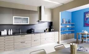 meuble cuisine schmidt plan de travail cuisine schmidt vue d with plan de travail