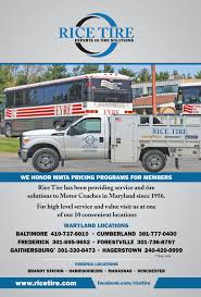 MARYLAND MOTORCOACH ASSOCIATION - MEMBERSHIP DIRECTORY 2018 First Female Driver Of The Year Baltimore Sun Ayd Transport Iowa Motor Truck Association Food Hubs Prince Georges County Md Ost Trucking Inc Cargo Freight Company Maryland Curriculum Vitae Glen F Reuschling Actar 1318 Crash Scene Ross Contracting Mt Airy 21771 Mount How Trouble Trucks Carry On From Old Number 13 To Big Bill 1 And Governor Hogan Attends Mm Flickr Regional Associations Nfta