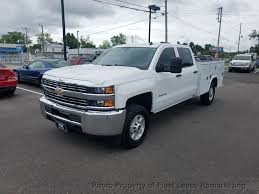 2015 Used Chevrolet Silverado 2500HD Utility Body Crew Cab At Fleet ... Grapevine New Used Chevrolet Silverado Lease Finance And 2018 Colorado Midsize Pickup Truck Canada Evans Offers Exciting Deals On Vehicles In Baldwinsville G506 Wikipedia The Chevy Today Bridgewater Eantown Dealer All American Middletown Specials Trucks Suvs Apple Best Image Kusaboshicom 1500 Leasing Near Robinson Il Sullivan Chicago Bob Jass