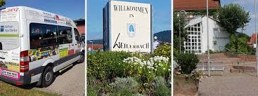gewerbeverein weilerbach