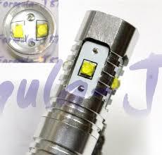 led light bulb miniature 30w 10000k blue 194 168 2825 t10