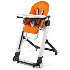 Graco Mealtime High Chair Canada by Babies U201dr U201dus Canada High Chairs U0026 Boosters