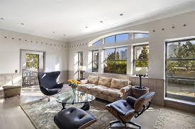 100 New York City Penthouses For Sale FULL FLOOR PENTHOUSE IN NEW YORK CITY Luxury