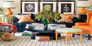 Living Room Decor Trends Designs And Ideas 2018 2019