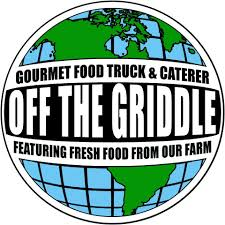 100 Soup To Nuts Food Truck To Home Facebook