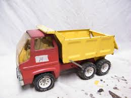 1970's Tonka Dump Truck. For Sale - Holidays.net Find More Plastic Tonka Dump Truck Toy Box See Comments For 1984 51092 Stony Bros Cstruction 15 12 X 5 1 Custo M 1957 Tandem Axle Dump Truck The Is The Dynacrafts Mighty A Mighty Indeed Boston Herald Ford F750 Tinadhcom Any Collectors Redflagdealscom Forums Vintage Toys Cars Bottom Classic Walmartcom Lamp J Dooley Lamps Shades Pinterest Hydraulic Crank Operated Pressed Steel C