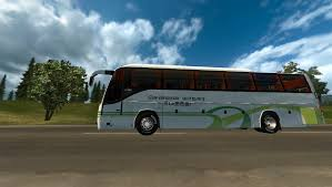 Eurotruck Simulator 2 Volvo B12B MTC Chennai Skin Download - Its4US Euro Truck Simulator 2 Mod Grficos Mais Realista 124x Download 2014 3d Full Android Game Apk Download Youtube Grand 113 Apk Simulation Games Logging For Free Download And Software Lvo 9700 Bus Mods Berbagai Versi Ets2 V133 Uk Truck Simulator Save Game 100 No Damage Gado Info Pc American Savegame Save File Version Downloader Hard